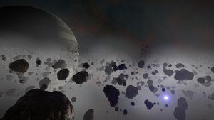 Screenshot 0041