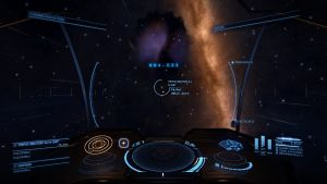 Screenshot_0172